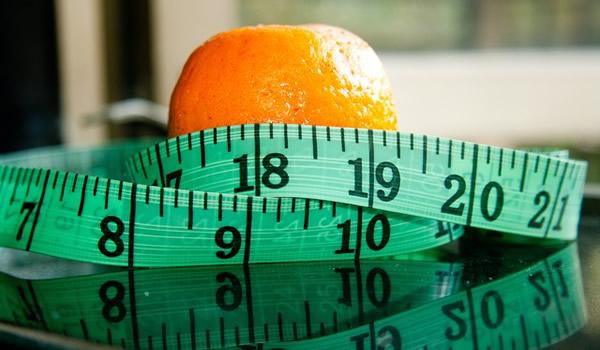 diet-390790_640