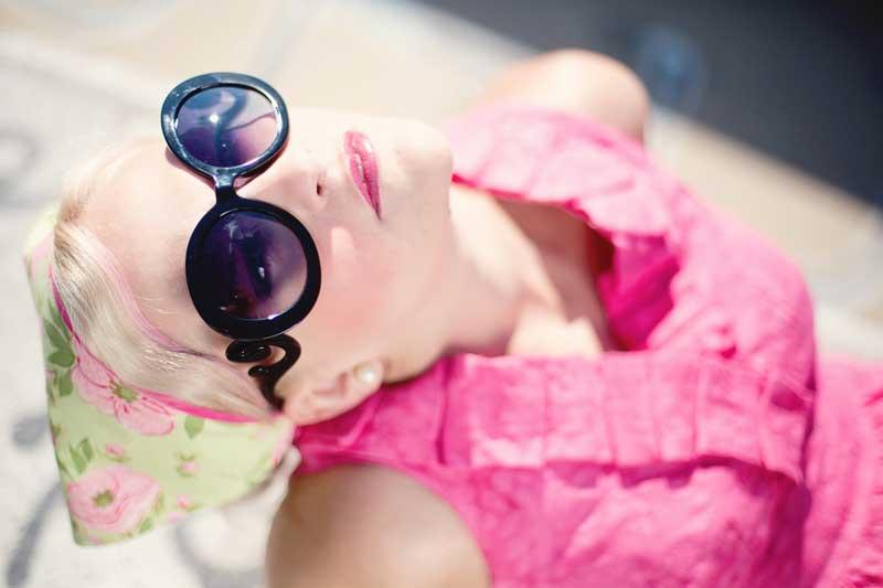 Tips para que puedas proteger tu piel del sol