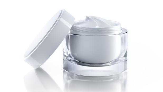 cremas-antiarrugas-efectivas