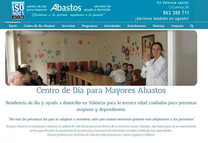 centrodediaabastos.es